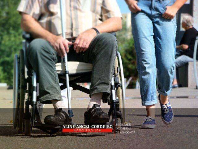 Valor dos benefícios por incapacidade